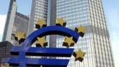 BCE mentine dobanda cheie, desi economia zonei euro se deterioreaza