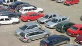 Peste 500.000 de masini second-hand, vindute in 2007