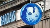 Barclays inchide divizia care ajuta clienti sa evite plata taxelor