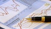 Deloitte: Sistemul fiscal din Romania, printre cele mai incerte din EMEA