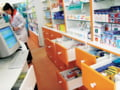Indienii mizeaza pe piata farmaceutica din Romania