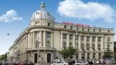 Academia de Studii Economice din Bucuresti urca in topul Times Higher Education World University Ranking 2020