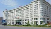 ONT Carpati, in faliment. Ce se va intampla cu activele detinute la Marriott?