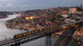 FMI deblocheaza o noua transa de 1,48 mld. de euro pentru Portugalia