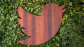 Twitter isi linisteste investitorii cu o lunga lista de promisiuni. Se poate tine de cuvant?