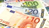 Curs valutar 22 aprilie: Cele mai bune oferte pentru tranzactiile cu euro si dolari
