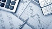 Noile reguli de insolventa vor fi aplicate din 25 octombrie, inclusiv pentru proceduri in derulare