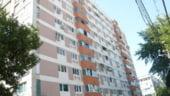 Romania, locul 4 intr-un top al celor mai mari scaderi de preturi pe piata imobiliara