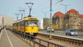 Germania va introduce transportul public gratuit in marile orase, pentru a scapa de masini si de poluare