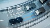 In plina revolutie tehnologica, marii producatori auto franeaza inovatia