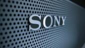 Sony va lansa un televizor cu rezolutie cinematografica