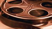 "Producatorii ""Iron Man"" si ""The Incredible Hulk"" pregatesc noi filme inspirate din universul benzilor desenate"