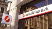 UniCredit Tiriac renunta momentan la comisionul de acordare