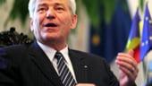 Ministrul Agriculturii: Nu vreau sa leg problema florilor din Olanda de situatia Schengen