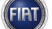 Fiat a evoluat conform asteptarilor in trimestrul intai si isi confirma tintele pe 2008