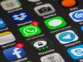 WhatsApp a picat in mai multe tari din lume, inclusiv in Romania