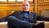 Mutare surprinzatoare: Varoufakis se alatura miscarii anti-Brexit