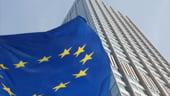 Marea Britanie ameninta blocarea uniunii bancare