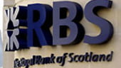 O treime din angajatii unei divizii RBS din Asia au demisionat