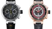 Asorteaza-te cu un ceas in editie limitata, la tinuta business