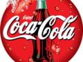 Coca Cola HBC Romania si-a majorat capitalul social cu 58,9 milioane lei