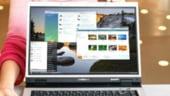 Laptopul a ajuns sa coste cat desktopul