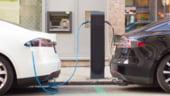 Cursa care incinge industria auto: Cate miliarde baga gigantii in masini electrice