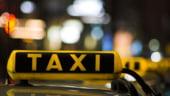 Tariful minim nu ar afecta libera concurenta pe piata taximetriei