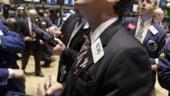 Bursele americane au deschis pe rosu - 24 Mai 2010