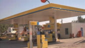 Benzina se va ieftini la Rompetrol cu cu 9 bani/litru