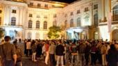 Noaptea muzeelor: Ce poti vizita sambata spre duminica