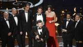 Oscar 2013: Lista completa a castigatorilor