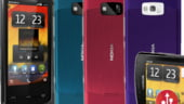 """Nokia 700 - """"femeia"""" cu trup fierbinte si privire senina"""