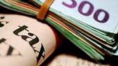 Mai multe state din zona euro vor sa taxeze tranzactiile financiare
