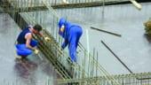 Marea Britanie plange dupa muncitorii romani