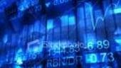 Derivativele Bursei din Sibiu s-au ieftinit puternic