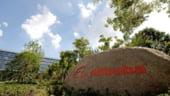 Alibaba vrea sa vanda obligatiuni pe piata americana in valoare de 8 miliarde de dolari