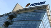 Petrom si-a inaugurat sediul de 130 mil. euro