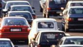 Statele UE pot adopta orice decizie privind taxele auto, atat timp cat nu discrimineaz?