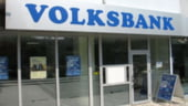 Volksbank International si-a schimbat denumirea in Sberbank Europe