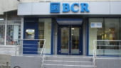 SIF Banat-Crisana a instrainat 2,63% din actiunile BCR