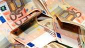 Ministerul Muncii a primit cereri pentru 6% din banii alocati pentru ocupare si formarea angajatilor