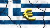 Grecia a aprobat un ajutor de 18 mld euro pentru banci