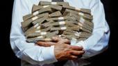Ce inseamna sa fii bogat: Viziunea unui fost bancher Goldman Sachs