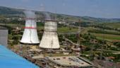 Nuclearelectrica: Deocamdata nu exista riscul opririi reactoarelor