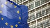 Lituania vrea sa adere la zona euro in 2015