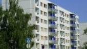 Investitorii se feresc de apartamentele noi, cererea stagneaz?
