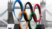 """Jocurile Olimpice 2012, aparate cu o """"arma sonica"""" instalata la Londra"""
