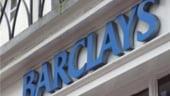 Barclays va plati 1,75 miliarde dolari pentru afacerile principale ale Lehman Brothers