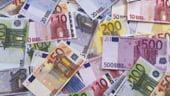 Activele pilonului II de pensii vor urca la 8,89 miliarde euro in 2016